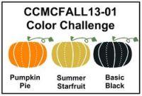 ccmcfall13-01