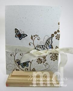 shelli-swallowtail