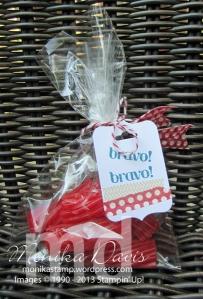 treat-bag