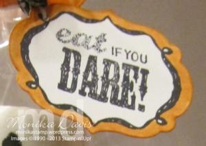 dare-tag