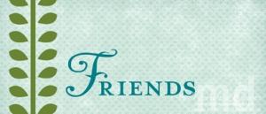 friend-2