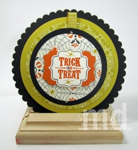 trick-or-treat-circle