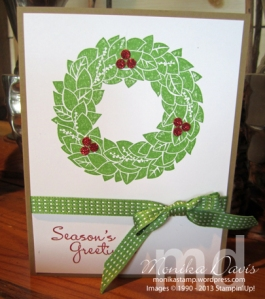 wreath-card