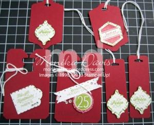 tags-set-4