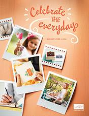 catalog 2014 occasions