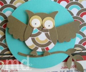 owl-2nd