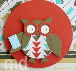 owl-3rd
