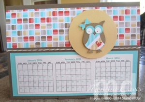 owl-calendar-1st-qrtr
