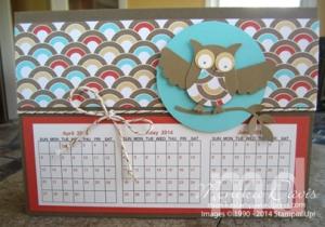 owl-calendar-2nd-qrtr