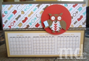 owl-calendar-3rd-qrtr