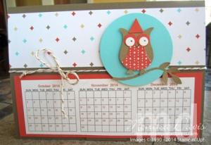 owl-calendar-4th-qrtr