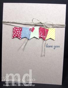banner-blast-love