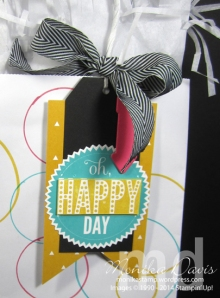 happy-day-bag-tag