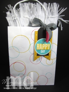 Happy-Day-gift-Bag