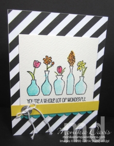 vivid-vases-watercolor