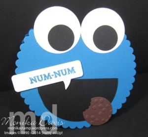 cookie-monster-card
