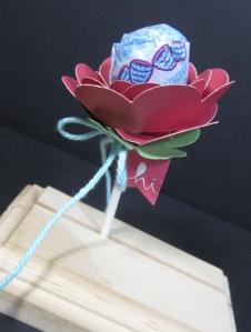 flower-pop