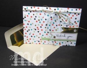gold-card-kit