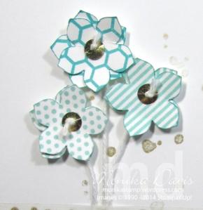 pp-alt-flowers