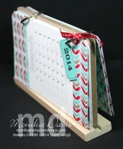 201-calendar-stand2