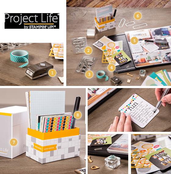blogimage2_projectlife_april1514_all