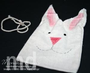 bunny-bag-parts