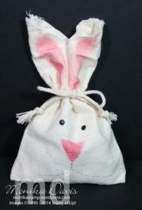 bunny-bag1
