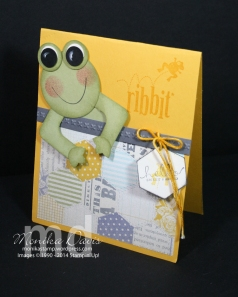 frog-card2