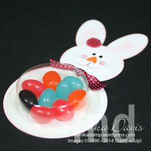 jelly-belly-bunny