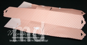 scallop-tag-box-2