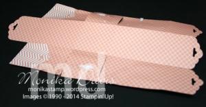 scallop-tag-box-2