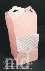 scallop-tag-box-5