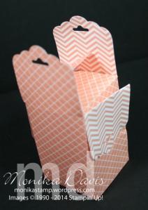 scallop-tag-box-6