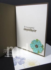 spring-card-inside