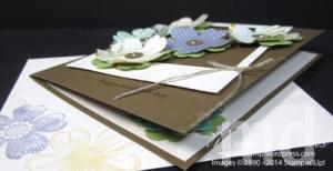 spring-card-side