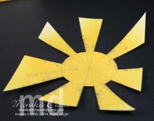starburst-template