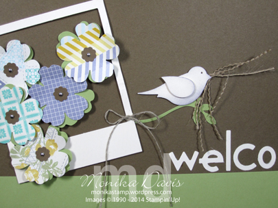 welcome-spring-detail