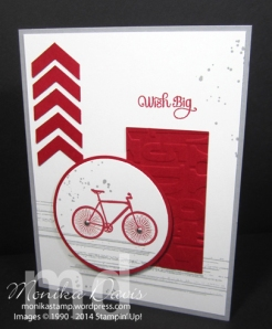 wish-big-PP-bicycle2