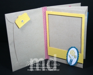 envie-scrapbook-pg1-2