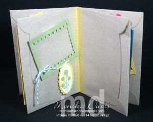 envie-scrapbook-pg3-4