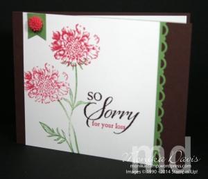 field-flowers-sorry