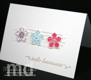 just-because-note-card