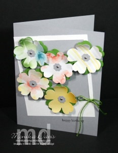 mothers-day-card-front