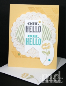 oh-hello-card