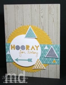 retreat-card-geometrical