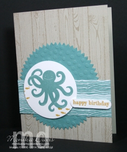 retreat-card-sea-street