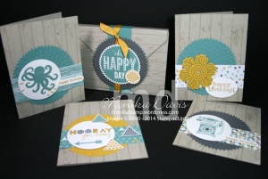 retreat-card-set