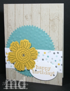 retreat-card-so-happy