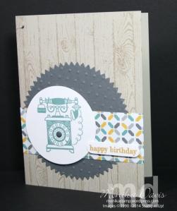 retreat-card-timeless