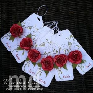 rose-tag